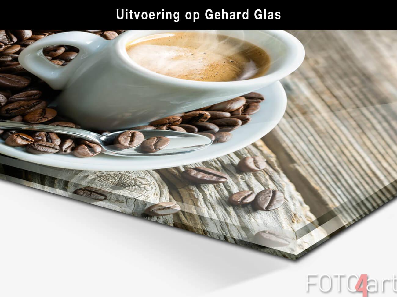 Gehard Glas