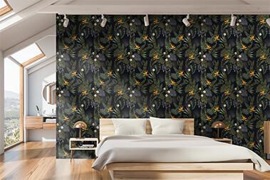 inspo-patternbedroom-158381601-379x253.j